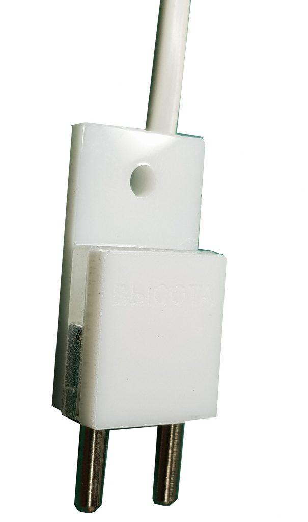 Устройство защиты от протечки на 1 канал